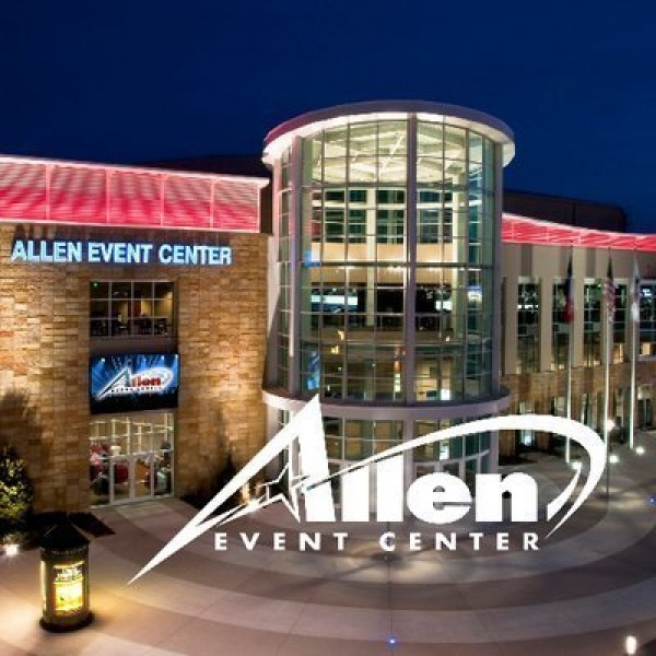 #aroundthetown The Allen Event Center offers many opportunities for entertainment close to home! The venue regularly hosts concerts and conventions, and is also the home of the Allen Americans hockey team. When the Center isn't hosting events or hockey games, it is open to the public for ice skating! . . . #apartmentlife #localfavorites #rhouse #rentatraleigh #apartmentlocators #lovewhereyoulive